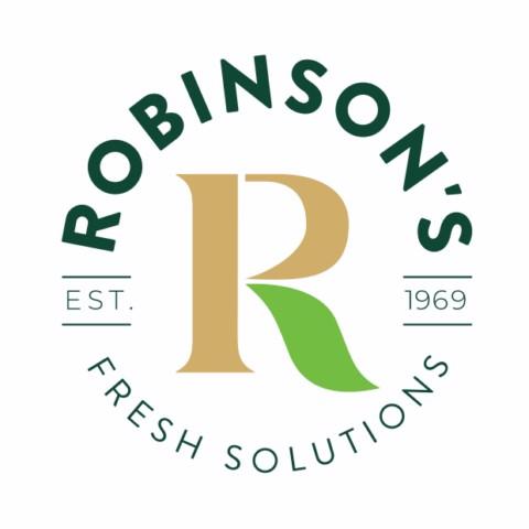 Robinsons Unloading, Logistics & Fumigation